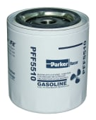 Racor PFF5510 bensin vannutskillerfilter