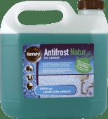 "Frostvæske Giftfri ""'Antifrost Natur"" 3 liter"
