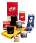 Filter olje Mercruiser 25/30/55/60/80/215 23.127.02