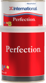 International Perfection Platinum 0,75l