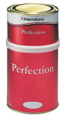 International Perfection Med. White 0,75l