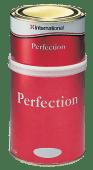 International Perfection Mauritius Blue 0,75 liter