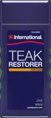 International Teak Restorer 0,5 liter