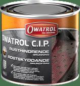 Owatrol C.I.P grunning 0,5l