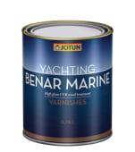 Jotun Benar Marine 2,5 Liter