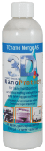 3D Nano Protect 250ml