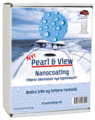 NanoProtect Pearl & View 100ml