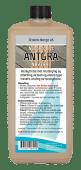 NanoProtect Antgra Nøytral