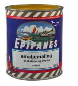 Epifanes Emaljemaling Brekkhvit 750 Ml