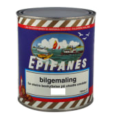 Epifanes Bilge Maling Hvit 750 Ml