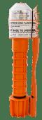 Odeo Flare MK3 Håndbluss LED