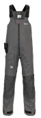 Musto BR1 Bukse Dark grey S