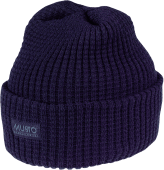 Musto Thermal hat svart one size