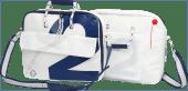 Trend Marine Sea Officer Laptopbag