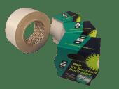 Duckt Tape UV-Bestandig 50mmx25m grå
