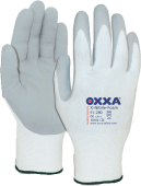 Oxxa Arbeidshanske X-Nitrile-Foam 10