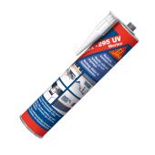 Sikaflex 295 UV 300ml Sort