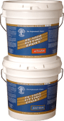Epoxykit FE-180A 2 gal / 7,57 liter