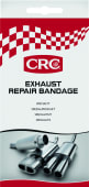CRC Eksosbandasje Exhaust Repair, Bandage 130cm