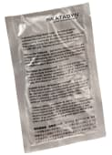 Katadyn Karbonfilter For Combi