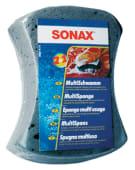 Sonax Multisvamp Kraftig