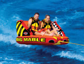 Airhead Big Mable tube