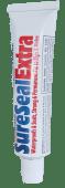 Polymarine Sureseal Flexible Repair Sealant (2x35ml)