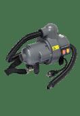 Bravo 230/2000 Luftpumpe 230V