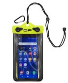 """Dry Pak Vanntett bag for mobiltelefon  4""""x6"""""""
