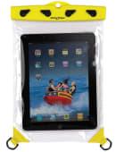 Dry Pak Vanntett holder for iPads o.l.