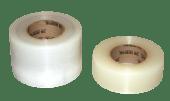 Reparasjonstape krympeplast 50mm x 55m