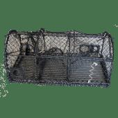 Hummerteine fritidsfiske 9 kg