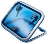 Lewmar luke mediumprofil MP30