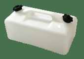 Drivstofftank Dieselvarmer 10 liter