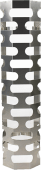 Dickinson Røkrørbeskyttelse  4'' 558Mm
