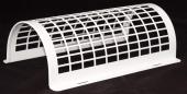 Keystone Gitter for varmerør 80W