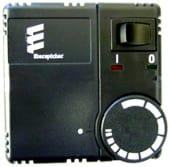 Eberspächer termostat vannvarmer 12V