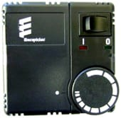 Eberspächer termostat vannvarmer 24V