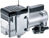Eberspacher Hydronic II M10 12V
