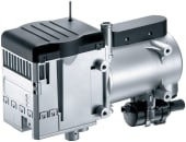 Eberspacher Hydronic II M10 24V