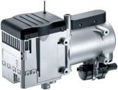 Eberspacher Hydronic II M12 24V