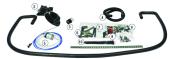 Eberspacher Monteringsett for Hydronic IIM8-10-12.24V