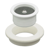 Dometic Tanksaver Vakuumventil Septiktank