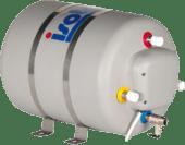 Isotemp SPA bereder 20 liter u/termostatblander
