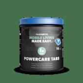 Dometic PowerCare Tabelett for Septikk