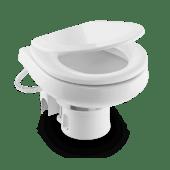Dometic Toalett 12V Lav Type MF 7260 for Sjøvann