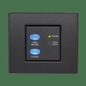 Dometic Spylebryter for ToalettMF-DFS