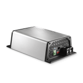 Dometic PerfectPower Ladeomformer 12V->12V 20A