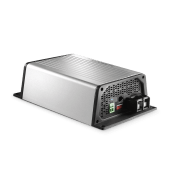 Dometic PerfectPower Ladeomformer 24V->12V 40A