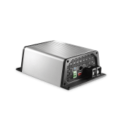 Dometic PerfectPower Ladeomformer 12V->24V 10A